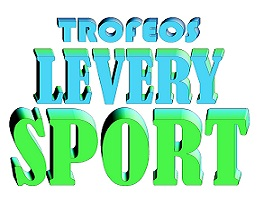 LEVERY SPORT